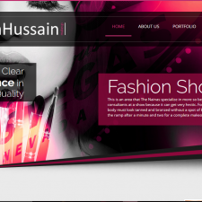 Erum hussain Makeup Website, makeup, makeup website, Fashion Show Makeup, Tv & Studio Makeup, Bridal Makeup
