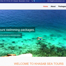 Khasab Sea Tours, Sea Tours, Sea,  Tours,  travelers, water, Norway of Arabia, Khasab Musandam Region, sea tour website, sea tour website designed by webcomforts
