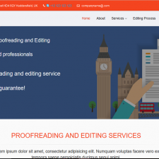 Proofreading and Editing Services, Rewriting, Rewriting services, proof reading, document, Rewriting Corporate, Rewriting Corporate Website, Rewriting Corporate website designed by webcomforts