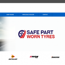 Safe Part Worn Tyres , tyres website, used tyres website, best sellers in uk, used tyres, online selling website, online shop, tyres, tyres safety